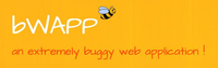 bWAPP bee-box (v1.6) screenshot
