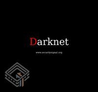 Darknet 1.0 screenshot