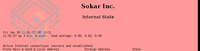 Sokar 1 screenshot