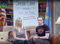 TBBT FunWithFlags screenshot