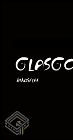 Glasgow Smile 1.1 screenshot