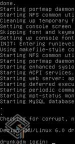 Vulnerable By Design (Page 33) ~ VulnHub