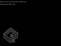 JIS-CTF VulnUpload screenshot