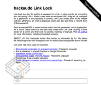 hacksudo 3 screenshot