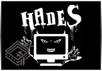 The Infernal Hades (v1.0.1) screenshot