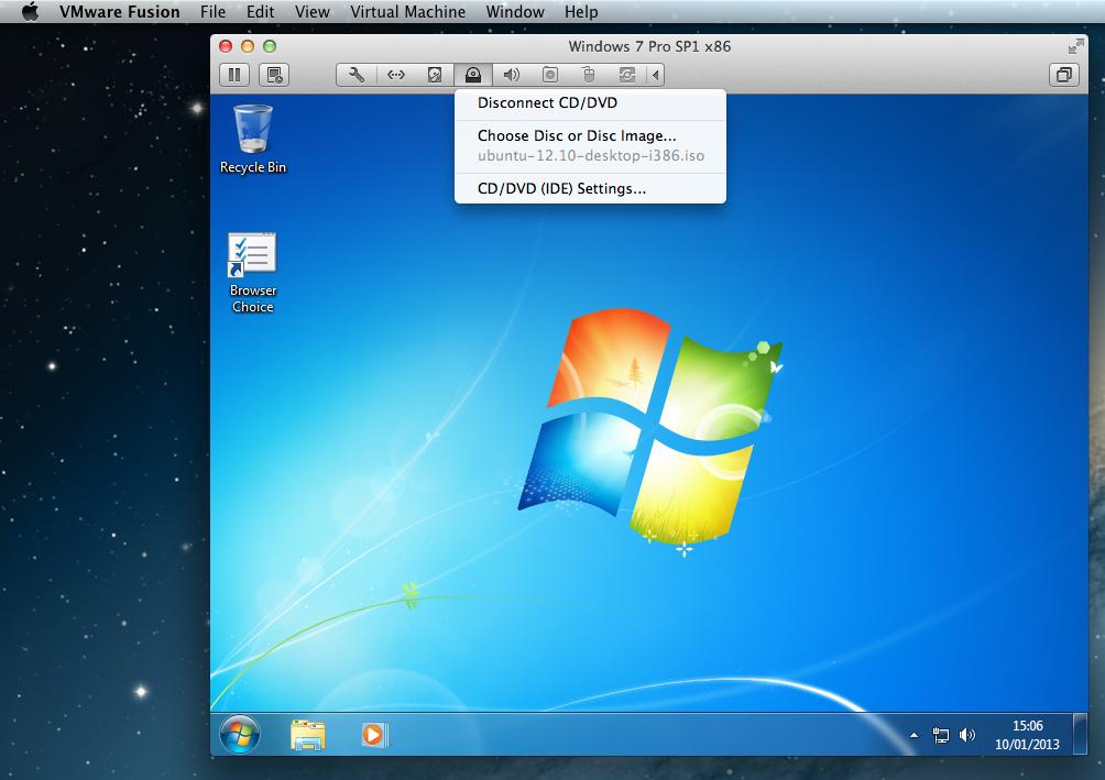 downloads - VMware