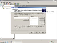 dhcp-server2003-22.png