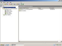 dhcp-server2003-26.png