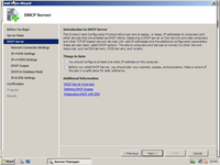 dhcp-server2008-12.png