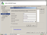 dhcp-server2008-16.png