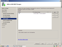 dhcp-server2008-17.png