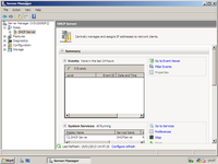 dhcp-server2008-24.png