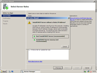 dhcp-server2008-4.png