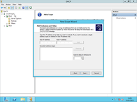 dhcp-server2012-33.png